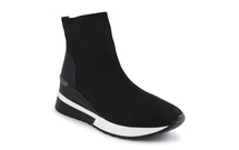 SPORTY - Elastic Ankle Boot