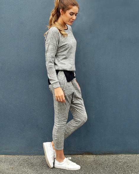 Holly track pant + delma knit jumper (4)