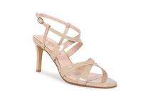 SERENA - Strappy Heel Sandal