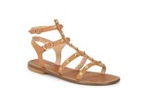 GOME - Flat Gladiator Sandal
