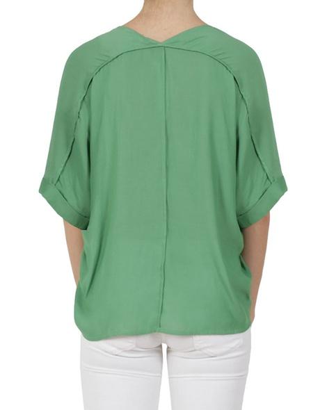 Emelia top green A (2)