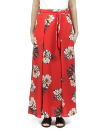 Evangeline Skirt
