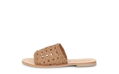 TERESA woven tan (3)