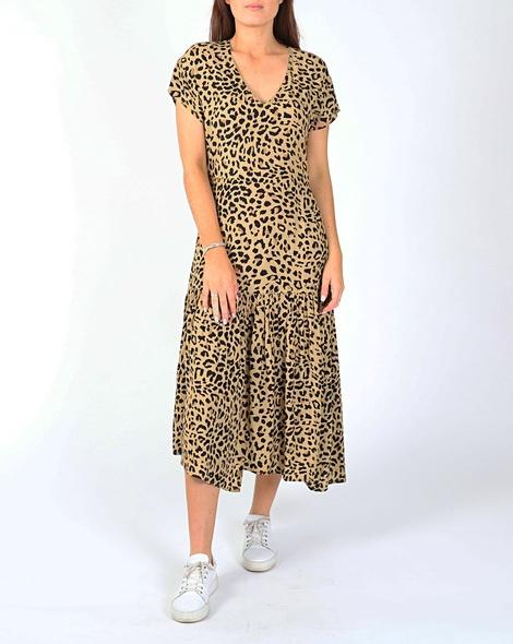 Nala dress A