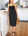Juliet dress blk (25)