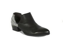 FANCY - Ankle Boot
