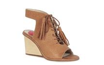 EMPIRE - Wedge Sandal