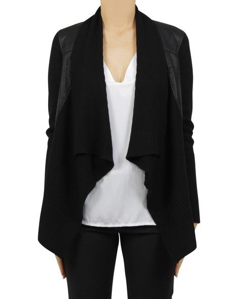 harlow jacket A