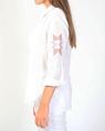 Ophelia shirt C