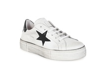 DOPPIO - Flat Sneaker
