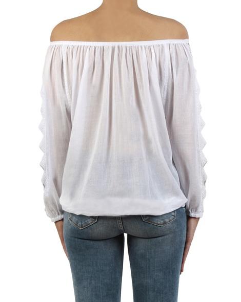 Margarita top white back copy