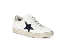 FLARV - Flat Sneaker