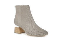 PILLAR - Ankle Boot
