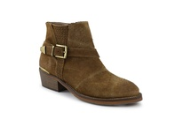 ROCCO - Ankle Boot