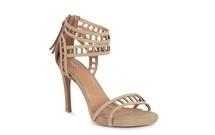 LALITA - Heel Sandal