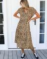 Narla dress (30)