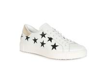 STELLA - Flat Sneaker