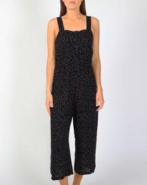 Kinsley Spot Jumpsuit
