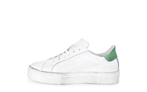 DOPPIO green (3)