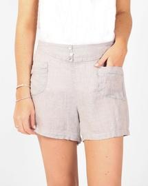 Tijuana Linen Short
