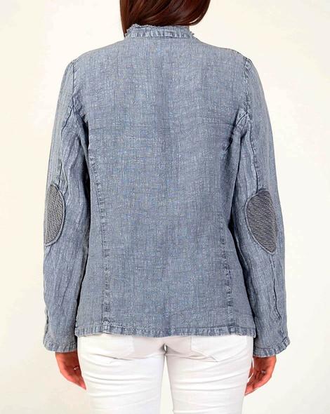 Sardinia jacket B