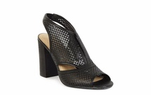 KLARRY - Heel Sandal