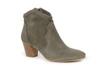 LESMA - Ankle Boot