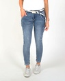Jude B jeans A