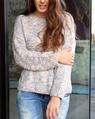 Eliana jumper silver carmelina jean (6)