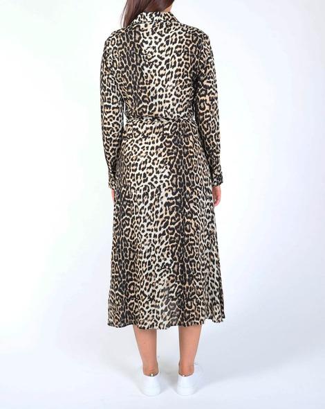 Simba dress B
