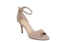 CELINE - Heel Sandal