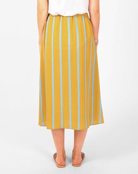 Macie skirt B