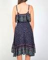 Amber dress B
