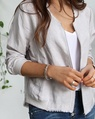 stefano jacket (40)wide
