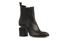 VULCAN - Ankle Boot