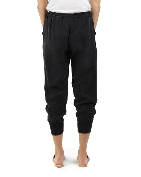 Harry Pant Blk B
