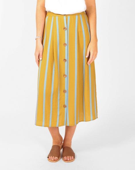 Macie skirt A