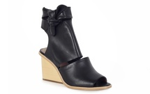 GLANCE - Wedge Sandal