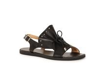 ANCILLA - Sandal