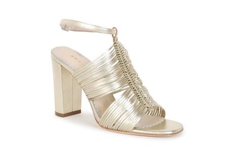 LISA gold (1)