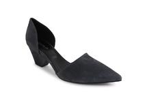 HOLLY - Heel Court Shoe