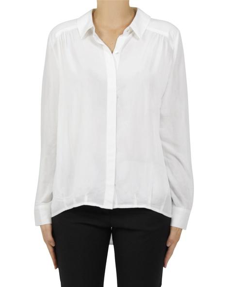 Hailee shirt A