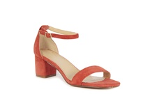 JENNY - Heel Sandal