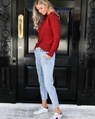 ys075_lanabuttonjumper_picnic_red_style