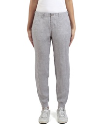 Cooper Crosshatch Pant