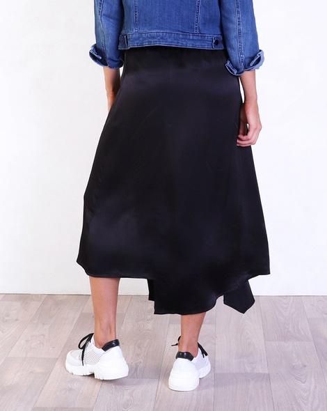 luxe skirt B