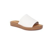FARON - Flat Slide