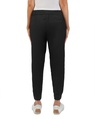 Tayla pant black back