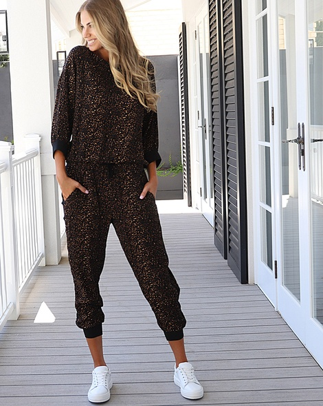 Cheetah out fit (37)