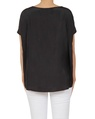 Andie top black B